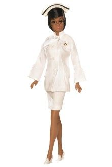 Julia Doll Hollywood Dolls - View Hollywood Barbie & Celebrity Dolls | Barbie Collector