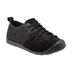 KEEN Footwear - Women's Lower East Side Lace ($110) ❤ liked on Polyvore featuring shoes, keen footwear, lacy shoes, keen footwear shoes, flexible shoes and lace shoes