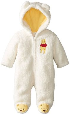 69 Ideas Baby Nursery Boy Disney Source by baby clothes Outfits Niños, Baby Boy Outfits, Kids Outfits, Disney Baby Outfits, Winnie Pooh Baby, Pooh Bear, Disney Babys, Baby Boy Nurseries, Nursery Boy