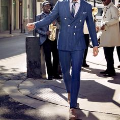 """We love suits so much that we dedicate this board to incredible styles and icons www.memysuitandtie.com/ <a class=""""pintag searchlink"""" data-query=""""%23mensfashion"""" data-type=""""hashtag"""" href=""""/search/?q=%23mensfashion&rs=hashtag"""" rel=""""nofollow"""" title=""""#mensfashion search Pinterest"""">#mensfashion</a> <a class=""""pintag"""" href=""""/explore/men/"""" title=""""#men explore Pinterest"""">#men</a> <a class=""""pintag searchlink"""" data-query=""""%23mens"""" data-type=""""hashtag"""" href=""""/search/?q=%23mens&rs=hashtag"""" rel=""""nofollow"""" title=""""#mens search Pinterest"""">#mens</a> <a class=""""pintag searchlink"""" data-query=""""%23suit"""" data-type=""""hashtag"""" href=""""/search/?q=%23suit&rs=hashtag"""" rel=""""nofollow"""" title=""""#suit search Pinterest"""">#suit</a> <a class=""""pintag"""" href=""""/explore/grey/"""" title=""""#grey explore Pinterest"""">#grey</a> <a class=""""pintag"""" href=""""/explore/blue/"""" title=""""#blue explore Pinterest"""">#blue</a> <a class=""""pintag"""" href=""""/explore/green/"""" title=""""#green explore Pinterest"""">#green</a> <a class=""""pintag"""" href=""""/explore/black/"""" title=""""#black explore Pinterest"""">#black</a> <a class=""""pintag searchlink"""" data-query=""""%23tie"""" data-type=""""hashtag"""" href=""""/search/?q=%23tie&rs=hashtag"""" rel=""""nofollow"""" title=""""#tie search Pinterest"""">#tie</a> <a class=""""pintag searchlink"""" data-query=""""%23shirt"""" data-type=""""hashtag"""" href=""""/search/?q=%23shirt&rs=hashtag"""" rel=""""nofollow"""" title=""""#shirt search Pinterest"""">#shirt</a> <a class=""""pintag searchlink"""" data-query=""""%23gentlemen"""" data-type=""""hashtag"""" href=""""/search/?q=%23gentlemen&rs=hashtag"""" rel=""""nofollow"""" title=""""#gentlemen search Pinterest"""">#gentlemen</a>"""