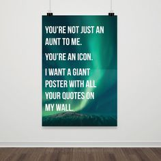 Happy Birthday Images - Find the perfect image to say happy birthday Happy Birthday Aunt, Happy Birthday Images, Perfect Image, I Icon, Hard To Find, Be Yourself Quotes, Me Quotes, Sayings, Happy Birthday Pictures