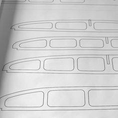 Paddleboard Plans