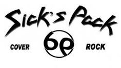 Sickspack Cover