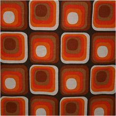 70's design pattern