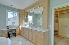 Tamarind Residence - San Francisco Bay Area - traditional - bathroom - san francisco - Rayco Painting