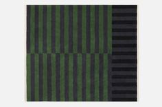 Stripe Rug by Arthur Arbesser for Hem