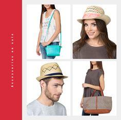 #sale #upto #50% #accessories #hats #bags #bag #wallets #belts #online #onlinestore