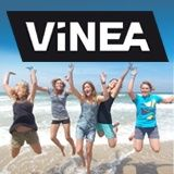 Vinea Vacations #NL | Kids camps and Youth Travel