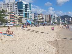 Street View, Beach, Water, Outdoor, City, The Beach, Tourism, Gripe Water, Outdoors