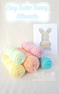 easy easter craft for kids