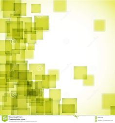 abstract pixels background design - Buscar con Google