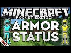 Pack De MODS Para Minecraft Pe MODS PARA MINECRAFT PE - Minecraft server erstellen himgames