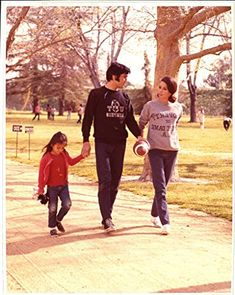 Elvis Presley, Mary Tyler Moore, and Lorena Kirk in Change of Habit John Lennon Beatles, The Beatles, Barbara Mcnair, Change Of Habit, King Creole, Mary Tyler Moore, Buddy Holly, Chuck Berry, Elvis Presley