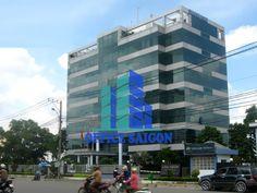 Văn phòng cho thuê quận 4 ở tại Cảng Sài Gòn Building. Chi tiết tại : http://www.officesaigon.vn/van-phong-cho-thue-quan-4.html