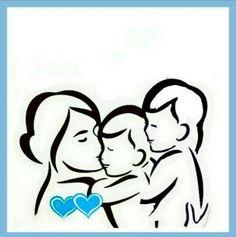 31 super ideas for tattoo ideas for moms of boys girls Mommy Tattoos, Mother Tattoos, Dope Tattoos, Tattoos For Kids, Family Tattoos, Trendy Tattoos, Girl Tattoos, Small Tattoos, Tatoos