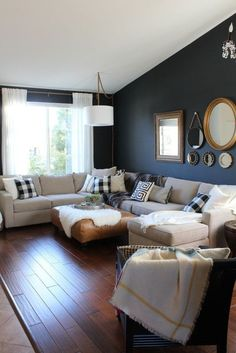 DIY Home Decorating IdeasOn A Budget. >>> undefined #SimpleHomeDecor