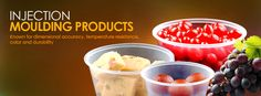 Our sturdy variety of Plastic Dry Fruit Containers offer solutions for storing dry fruits and condiments. These dry fruit containers are airtight and the nuts and raisins and other hard and soft dry fruits remain in perfect shape and taste for a very long time. The plastic containers are made from nontoxic, food grade plastic that offer no health risk. The jars are offered at most reasonable prices. The range can be availed in various sizes and designs.