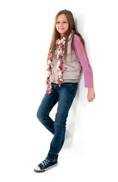 9 year old girls clothes | Shopping for Tween Clothing