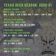 2022 Deer Rut Calendar.Prime Calendar Primejoswow44 Profile Pinterest