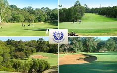 Visit Bunbury Golf Club, rated one of WA's Top Ten courses & enjoy 18 holes for two players with a motorised cart and a cold midi of beer each after your game! Worth $143, this offer $69 #golf #golfdeals #crazygolfdeals http://crazygolfdeals.com.au/deal/western-australia/at-bunbury-golf-club-18-holes-for-2-with-a-cart-and-a-midi-each--4?affiliate_code=twitter&utm_source=twitter&utm_medium=cpc&utm_campaign=twitter