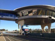 Mundial de Moto2 / Moto3 – Começam hoje os testes IRTA em Jerez de la Frontera…