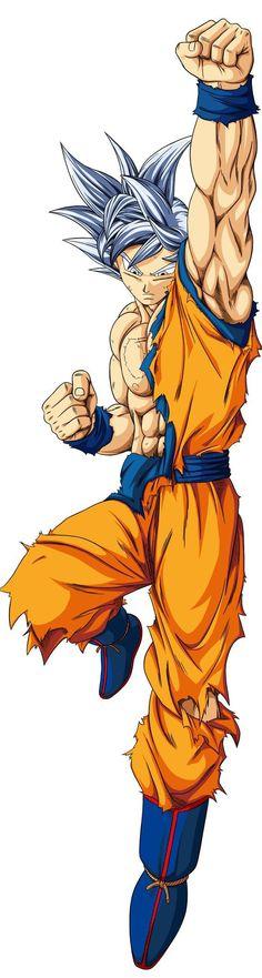 Fanarts Anime, Manga Anime, Foto Do Goku, Ball Drawing, Cool Anime Pictures, Dragon Ball Gt, Illustrations, Animes Wallpapers, Character Art