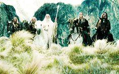 BROTHERTEDD.COM - cinematv: Top 10 Favorite Movies ➞...
