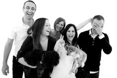 """New Age Fotografie: """"Fun with the Fischer´s"""" MAI 2014 New Age, Couple Photos, Couples, News, Fun, Couple Shots, Couple Photography, Couple, Couple Pictures"""