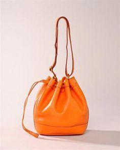 026da71a31 prada handbags for sale  Pradahandbags