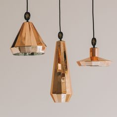 Exclusive to Alex and Corban, these lights are a bit of an art piece and designed to be a statement piece. Stair Lighting, Pendant Lighting, Lighting Ideas, Furniture Packages, Rustic Charm, Love And Light, Art Pieces, Copper, Ceiling Lights