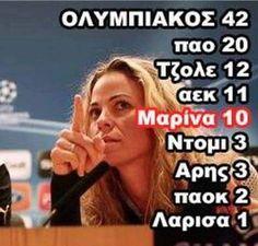 #olympiakos Dream Team, Man Cave, Athlete, Football, Sports, Life, Soccer, Hs Sports, Futbol