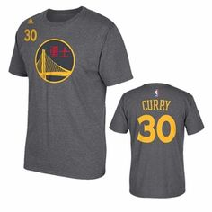 Chinese New Year     men's     women's     youth     jerseys     headwear     gifts     checkout  Golden State Warriors adidas Chinese New Year Stephen Curry #30 Gametime Tee