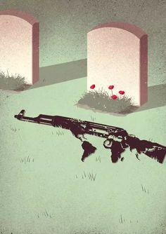 ilustraciones-provocadoras-davide-bonazzi (12)