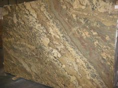 netuno bordeaux granite favorite | Kitchen design | Pinterest | Granite  countertops, Granite kitchen and Search