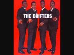 Under the boardwalk - The drifters - YouTube