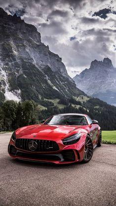 Mercedes Benz Amg, Mercedes Car, Mercedes Benz Wallpaper, Mercedez Benz, Good Looking Cars, Top Luxury Cars, Car Hd, Audi Cars, Cars Auto