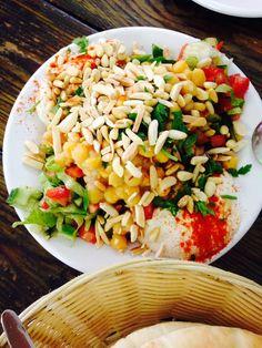 hummus-salad-bowl.jpg 579×772 pixels