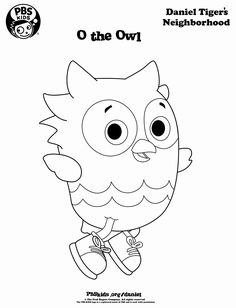 Print out GRR-rific coloring pages for your weekend