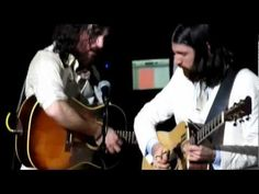 Avett Brothers - Ten Thousand Words (Greensboro New Years Eve) - one of my favorites from that night!