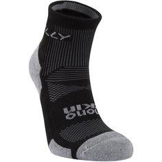 Hilly Cushion Anklet   Running Socks