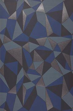 Wineg   Geometrical wallpaper   Wallpaper patterns   Wallpaper from the 70s