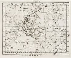 March 4: John Flamsteed was appointed the first Astronomer Royal of England in 1675. His extensive observations would lead to the posthumous publication of his Atals Coelestis, the first stellar atlas based on telescopic observations.