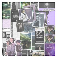 """""""The stars they shine so bright for you // Hunters of Artemis // Zoe Nightshade // Bianca DiAngelo // Thalia Grace // Percy Jackson // Heroes of Olympus"""" by saffire9975 ❤ liked on Polyvore featuring GoldCoast, Chanel, Fuji, Old Navy, NARS Cosmetics and Canvas by Lands' End"""