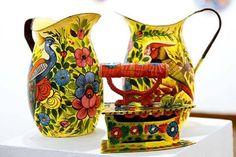 Pottery #pakistan Crafts.