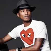Top 10 Best #HipHop Artists The Top Tens #PharrellWilliams               *** Premium #Drums and #Sounds from @soundoracle #Soundoracle #Producer and Chief #SoundDesigner of #Timbaland Visit here: http://soundoracle.net