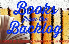 Stephanie Jane: Books From The Backlog - H2O: A Biography of Water...
