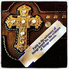 Faith - @angei- #faith