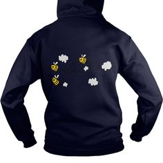Bulky Bee in the Clouds #gift #ideas #Popular #Everything #Videos #Shop #Animals #pets #Architecture #Art #Cars #motorcycles #Celebrities #DIY #crafts #Design #Education #Entertainment #Food #drink #Gardening #Geek #Hair #beauty #Health #fitness #History #Holidays #events #Home decor #Humor #Illustrations #posters #Kids #parenting #Men #Outdoors #Photography #Products #Quotes #Science #nature #Sports #Tattoos #Technology #Travel #Weddings #Women