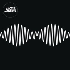 Buy AM by Arctic Monkeys at Mighty Ape NZ. AM is set to be Arctic Monkeys biggest global record release since their debut album in The album features bona fide radio & chart hit 'Do . Music Album Covers, Music Albums, Music Pics, Music Stuff, Arctic Monkeys Album Cover, Am Album, Do I Wanna Know, Josh Homme, Snap Out Of It