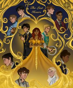 Livros Cassandra Clare, Cassandra Jean, Cassandra Clare Books, Shadowhunters Tv Show, Shadowhunters The Mortal Instruments, Cassie Clare, Book Characters, Fictional Characters, The Dark Artifices